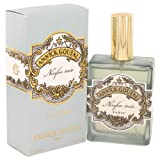 Annick Goutal Ninfeo Mio by Annick Goutal Eau De Toilette Spray 3.4 oz / 95 ml