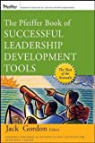 img - for The Pfeiffer Book of Successful Leadership Development Tools book / textbook / text book