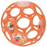 by Rhino Toys (94)Buy new:   CDN$ 5.99 17 used & new from CDN$ 5.99