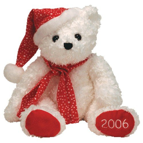 Ty Classic Merribear (Carlton Cards/American Greetings Exclusive)