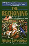 The Reckoning (Welsh Princes, No 3) (0345378881) by Sharon Kay Penman