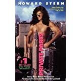 Private Parts ~ Howard Stern