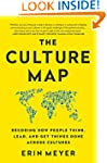 Culture Map: Breaking Through the Inv...