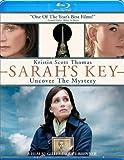 Sarah's Key [Blu-ray] by The Weinstein Company