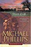 Dream of Life (American Dreams, Book 2)