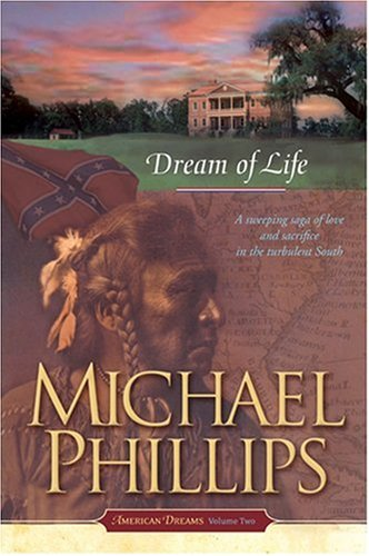 Dream of Life (American Dreams, Book 2)