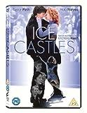 echange, troc Ice Castles [Import anglais]