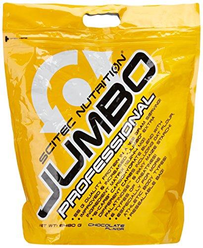 scitec-nutrition-jumbo-professional-schokolade-6480-g-25155