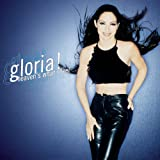 Heavens What I Feel / Glorias Hitmix