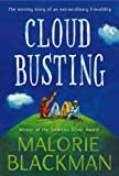 Cloud Busting (0440866154) by Blackman, Malorie