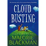 Cloud Bustingby Malorie Blackman