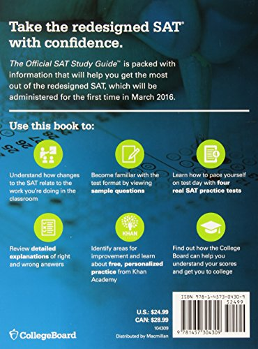 Official-SAT-Study-Guide-2016-Edition-Official-Study-Guide-for-the-New-Sat