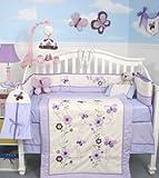 SoHo Lavender