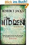 Hidden: An Alex Verus novel (English...
