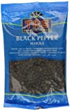 TRS Black Whole Pepper 100 g (Pack of 20)