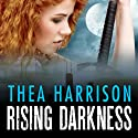 Rising Darkness: Game of Shadows, Book 1 (       UNABRIDGED) by Thea Harrison Narrated by Sophie Eastlake