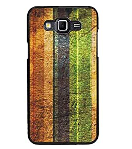 PrintDhaba Pattern D-5296 Back Case Cover for SAMSUNG GALAXY GRAND MAX (Multi-Coloured)