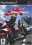 echange, troc Speed Kings
