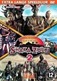 Shaka Zulu 2: The Citadel