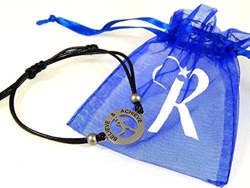runner-girl-mantra-charm-bracelet-jewelry-by-run-inspired-designs