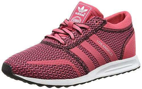 adidas-originals-damen-los-angeles-sneakers-rot-lush-pink-s16-st-lush-pink-s16-st-ftwr-white-38-eu