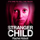 Stranger Child (audio edition)