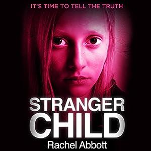 Stranger Child Audiobook