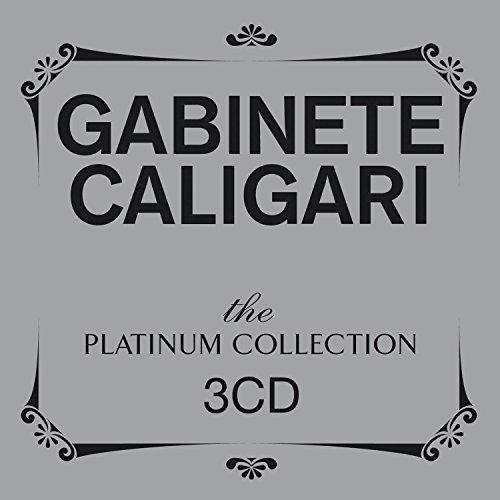 the-platinum-collection-gabinete-caligari