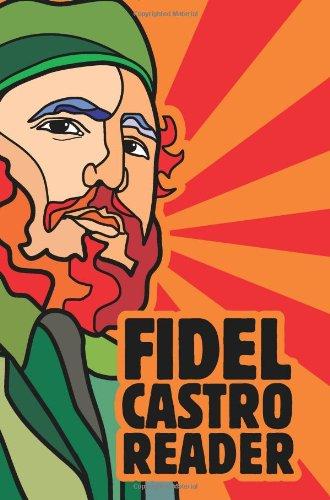 Fidel Castro Reader (V. 1)