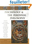 Psychology and the Perennial Philosop...