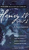 Henry IV, Part I