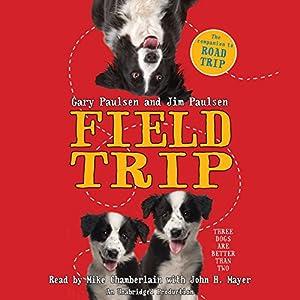 Field Trip Audiobook