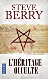 L'H�ritage des Templiers par Berry