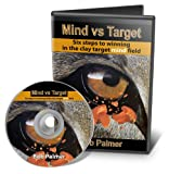img - for Mind vs Target: Six steps to winning in the clay target mind field book / textbook / text book