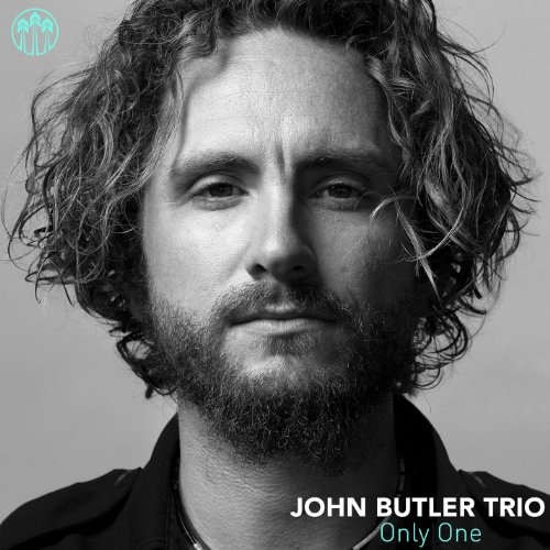 John Butler Trio-Only One-WEB-2013-FRAY INT Download