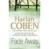 Fade Awayby Harlan Coben