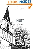 Hurt: A Novel (Solitary Tales Series)