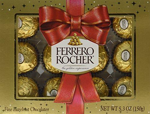 ferrero-rocher-holiday-gift-box-12-pralines-53oz