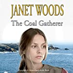 The Coal Gatherer | Janet Woods