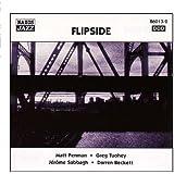 FLIPSIDE: Flipside