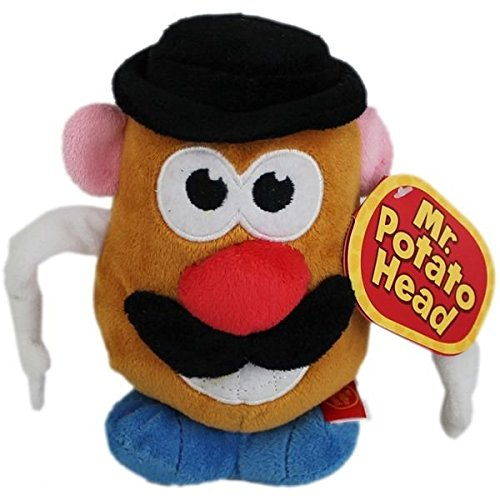 mr-potato-head-18-cm