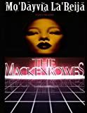 img - for The MackenroweS II: Fools' Paradaise (Fools' Paradise) (Volume 2) book / textbook / text book