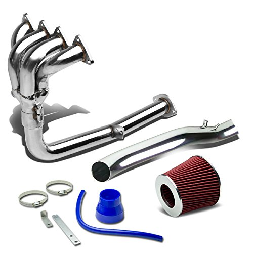 Acura Exhaust Manifold, Exhaust Manifold For Acura