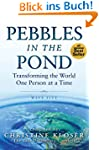Pebbles in the Pond (Wave Five): Tran...