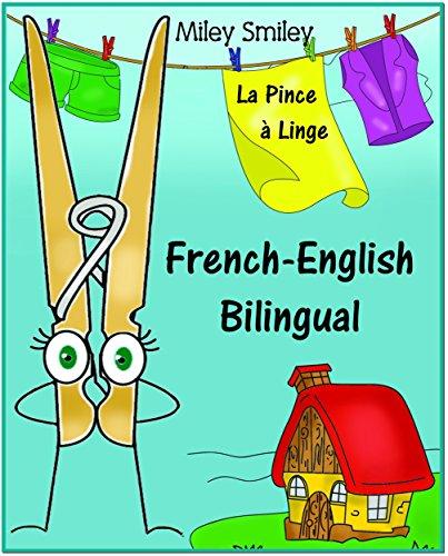 spoken french for beginners pdf