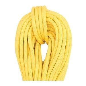 Beal Joker 9.1 DryCover Rope Yellow 70M