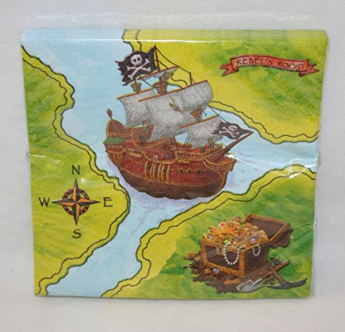 Pirate Nursery Theme front-1021021