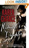 Midnight's Daughter (Dorina Basarab)