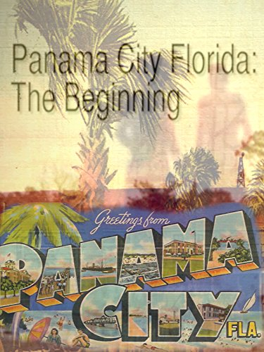 Panama City Florida
