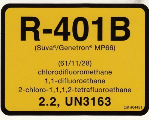 04451-r-401b-refrigerant-id-labels-10-pack-by-diversitech